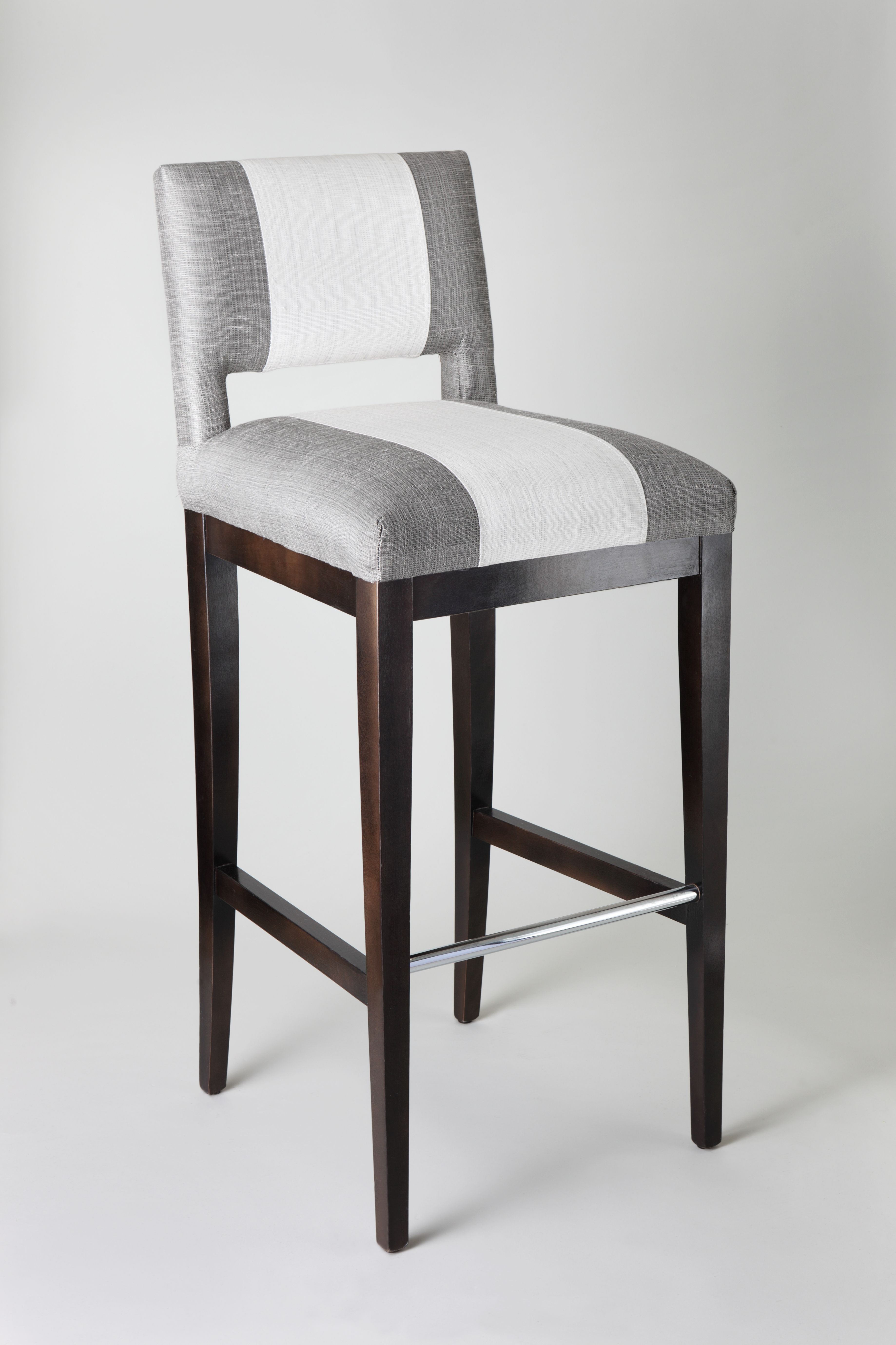 Our Zani Bar Stool Is Perfect For Contemporary Kitchens