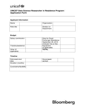 Financial Proposal Sample from i.pinimg.com