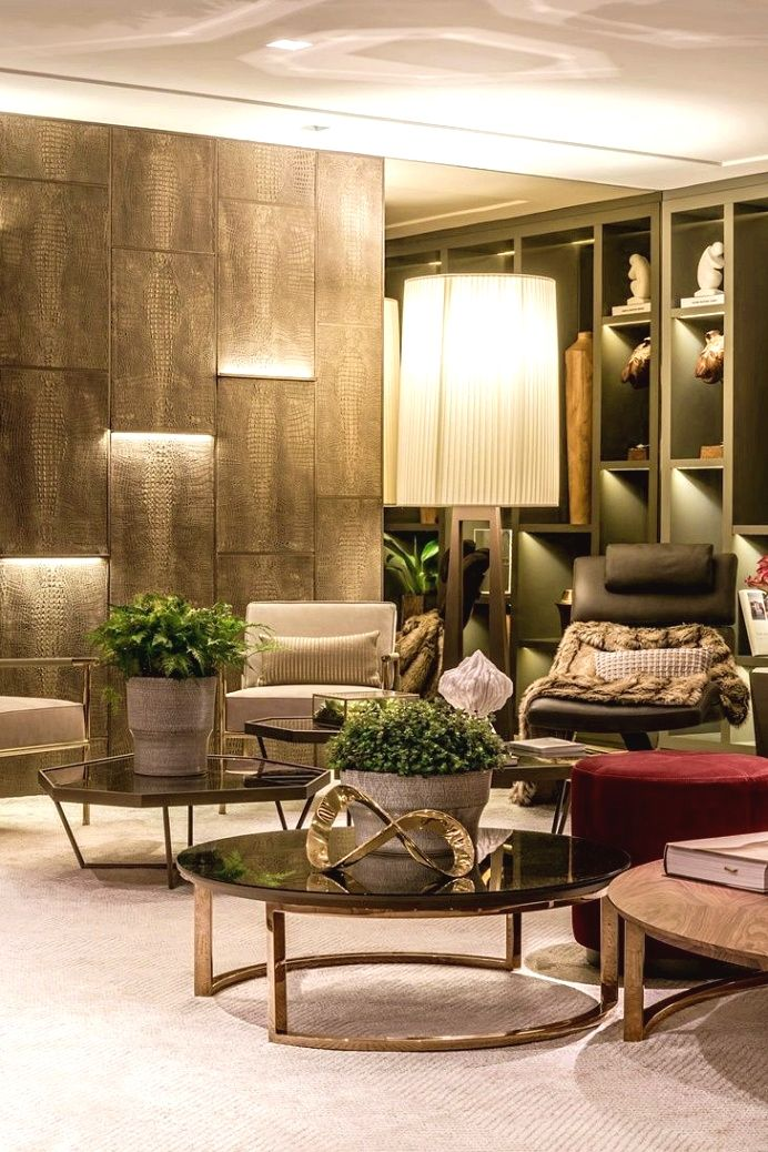 Living Room Decor And Design Ideas (With images)   Cheap ...