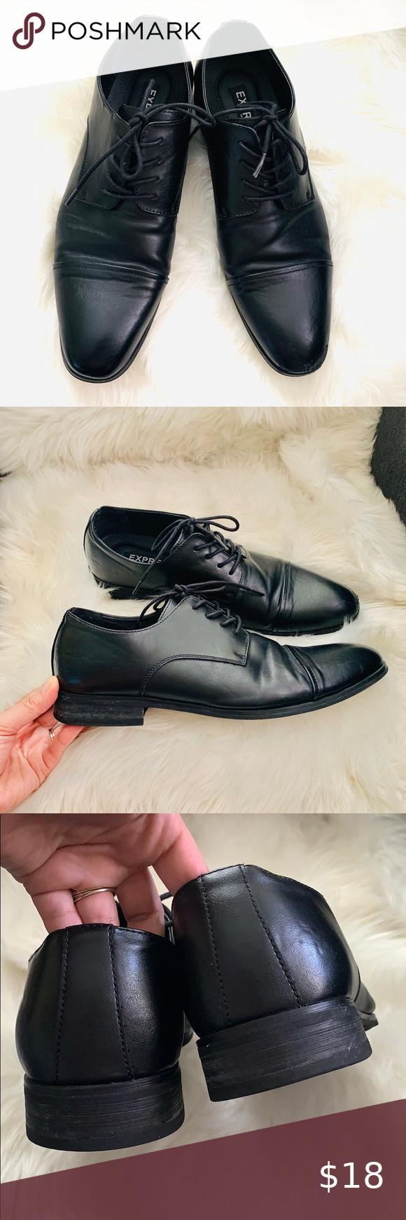 Men Black Dress Shoes Mens Black Dress Shoes Dress Shoes Men Black Dress Shoes [ 1740 x 580 Pixel ]