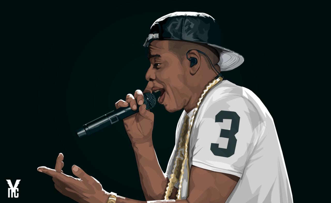 Dope Hip Hop Art: Hip Hop Art, Hip Hop Rap, Hip Hop