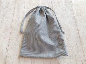 Photo of 【立たない・浮かない】襟リブの縫い方のコツ【ロックミ…