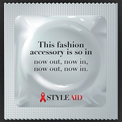 Spread the word before you spread your legs. #hiv #aids #divalivingwithaids