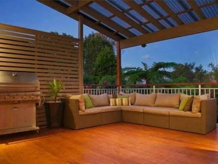 Image Result For Simple Cheap Outdoor Entertainment Areas Outdoor Entertaining Area Beautiful Living Rooms Outdoor Entertaining