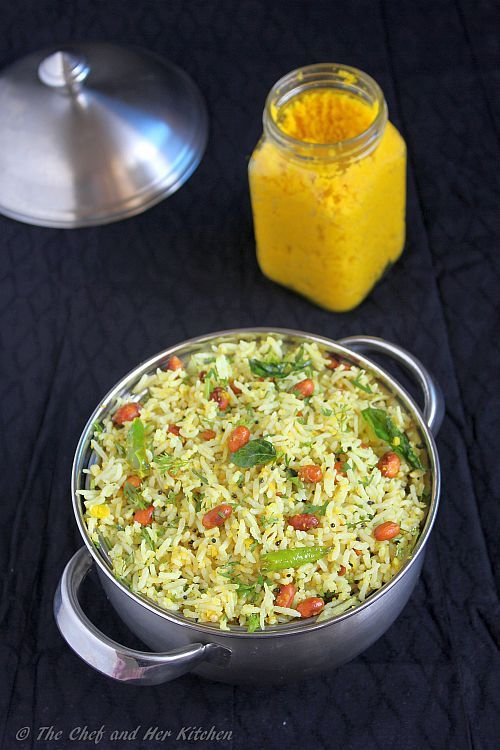 Amlaknown as usirikaya in telugu and nellikai in tamil and healthy eating recipes forumfinder Images