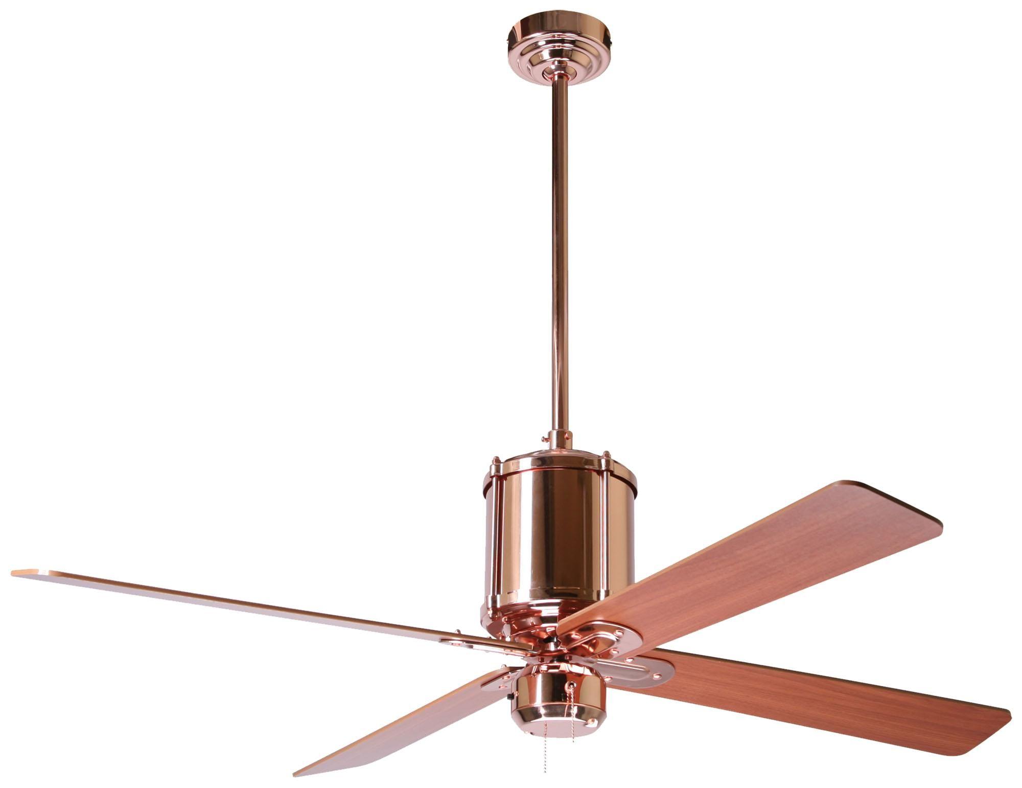 light inspiring plan wdays ceilings ideas lights fans design rustic architecture info mount regarding fan flush with amazing ceiling