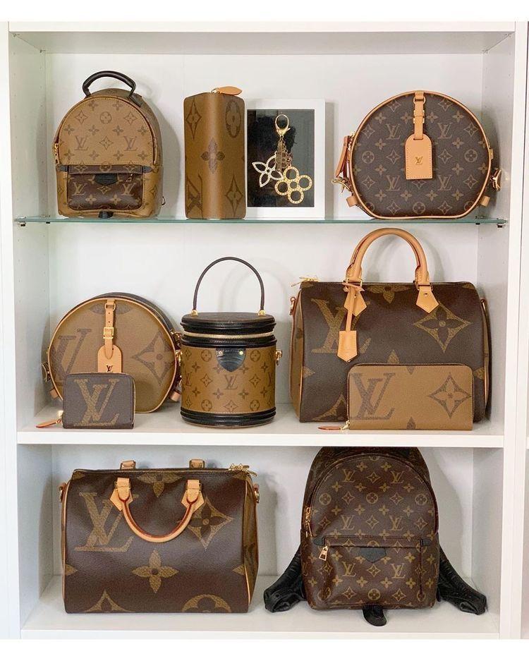 Shop now the best quality replicas on Karina Koutu