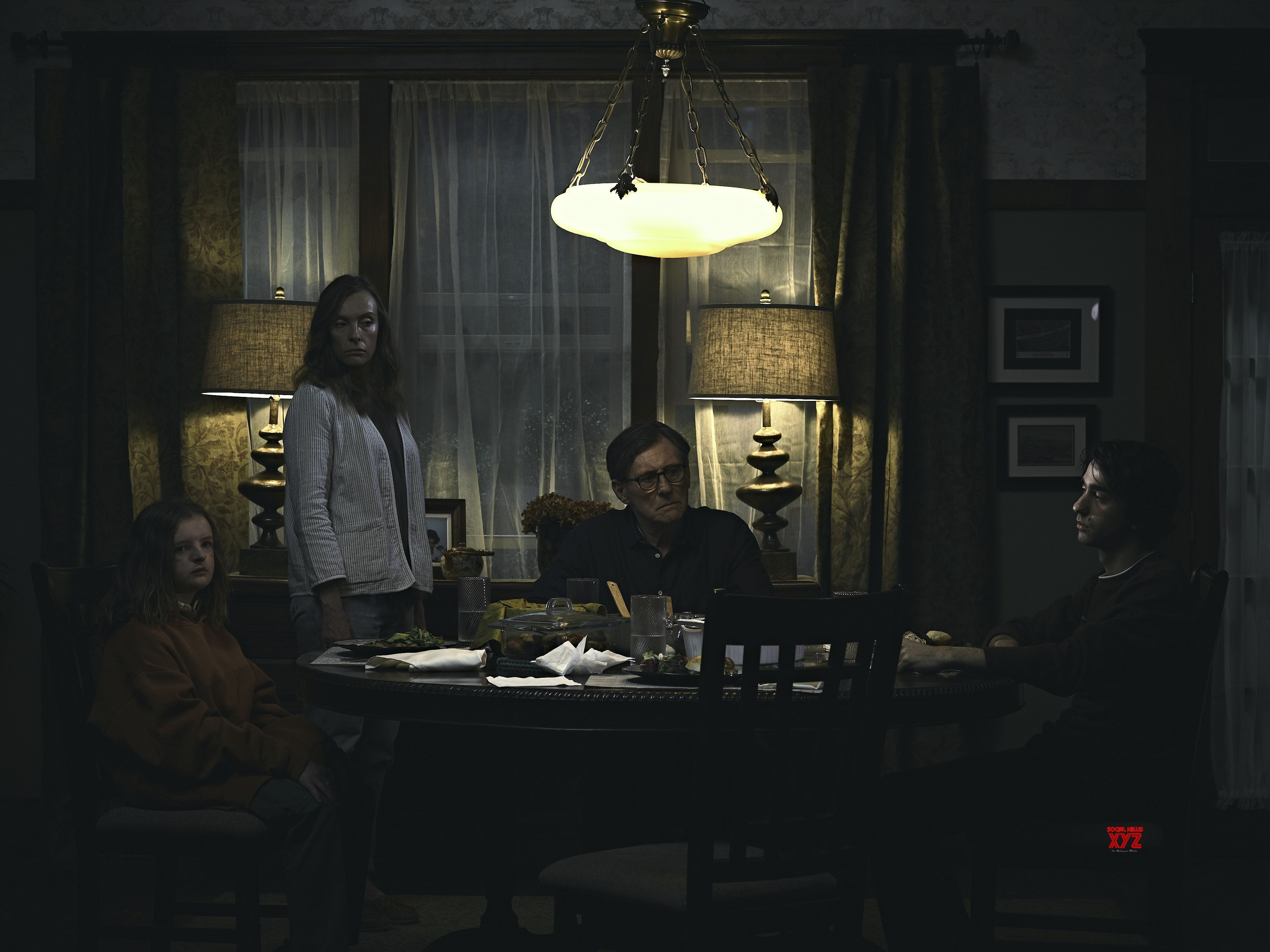 Watch Hereditary Full-Movie Streaming