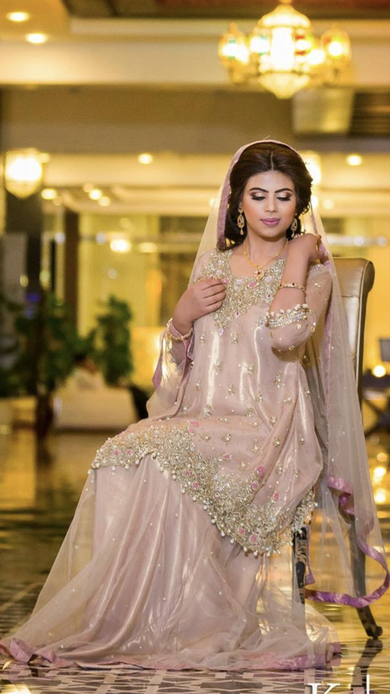 Pin by Khurram Jehangir on Pakistani bridal wear Bridal