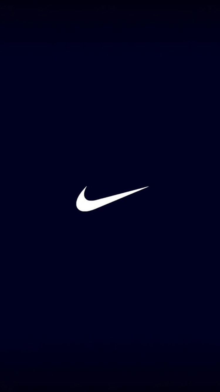 IPhone S Nike Wallpapers HD Desktop Backgrounds 640x1136 For 4 36