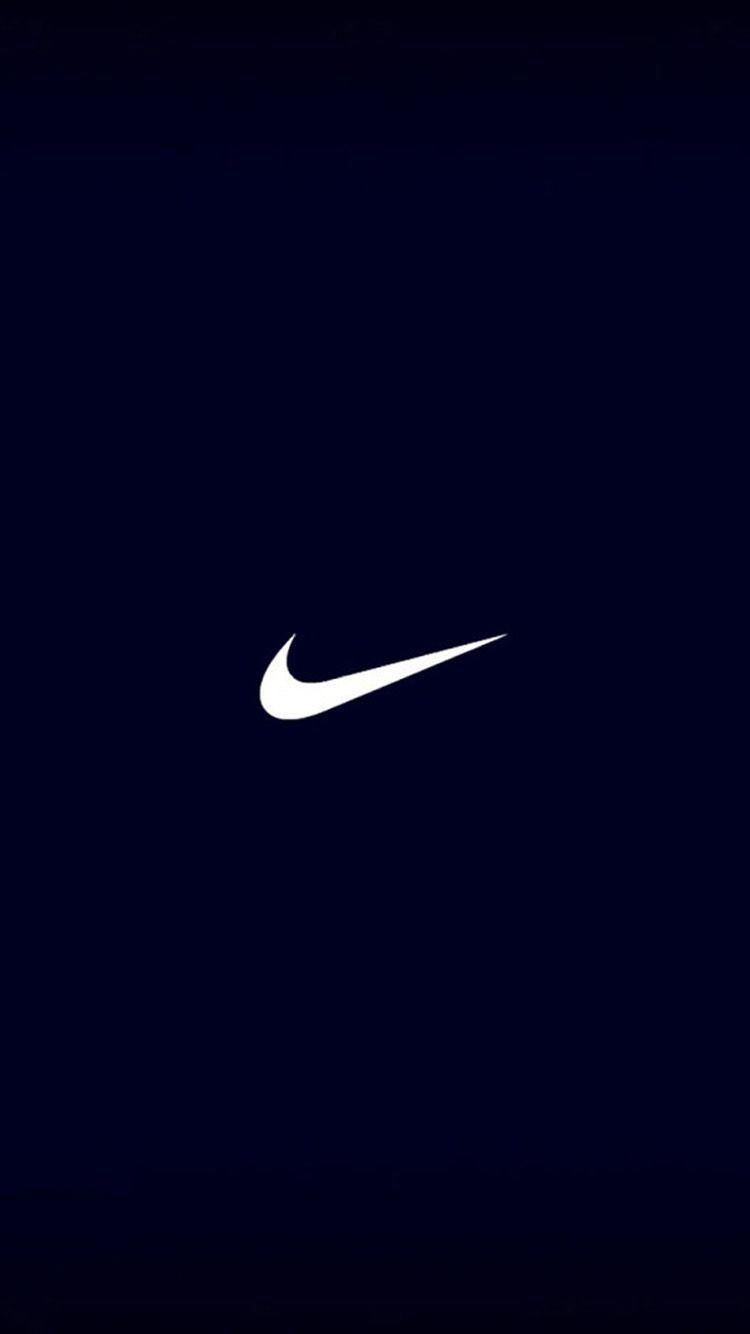 Iphone S Nike Wallpapers Hd Desktop Backgrounds 6401136