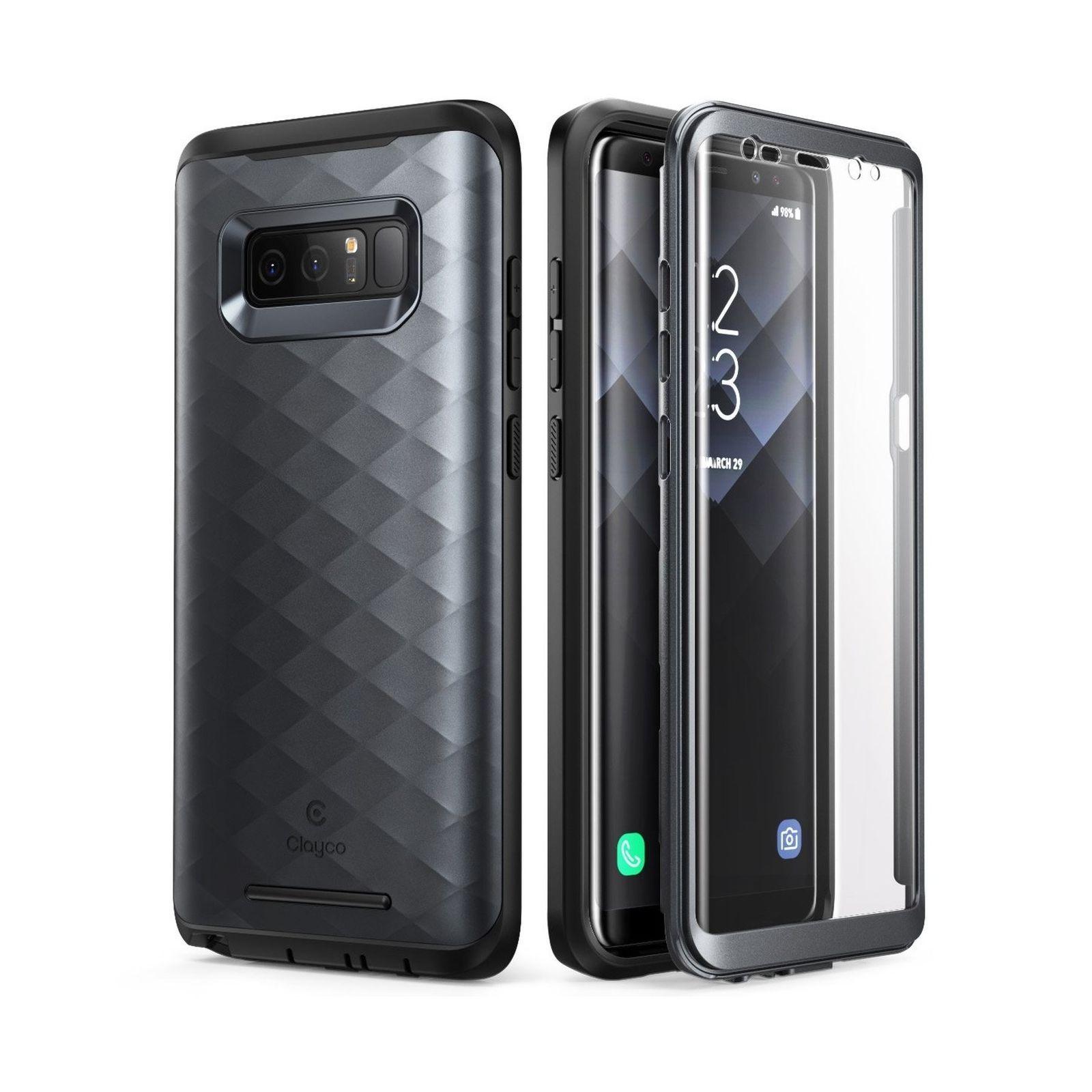 Pin On Samsung Galaxy Note 8