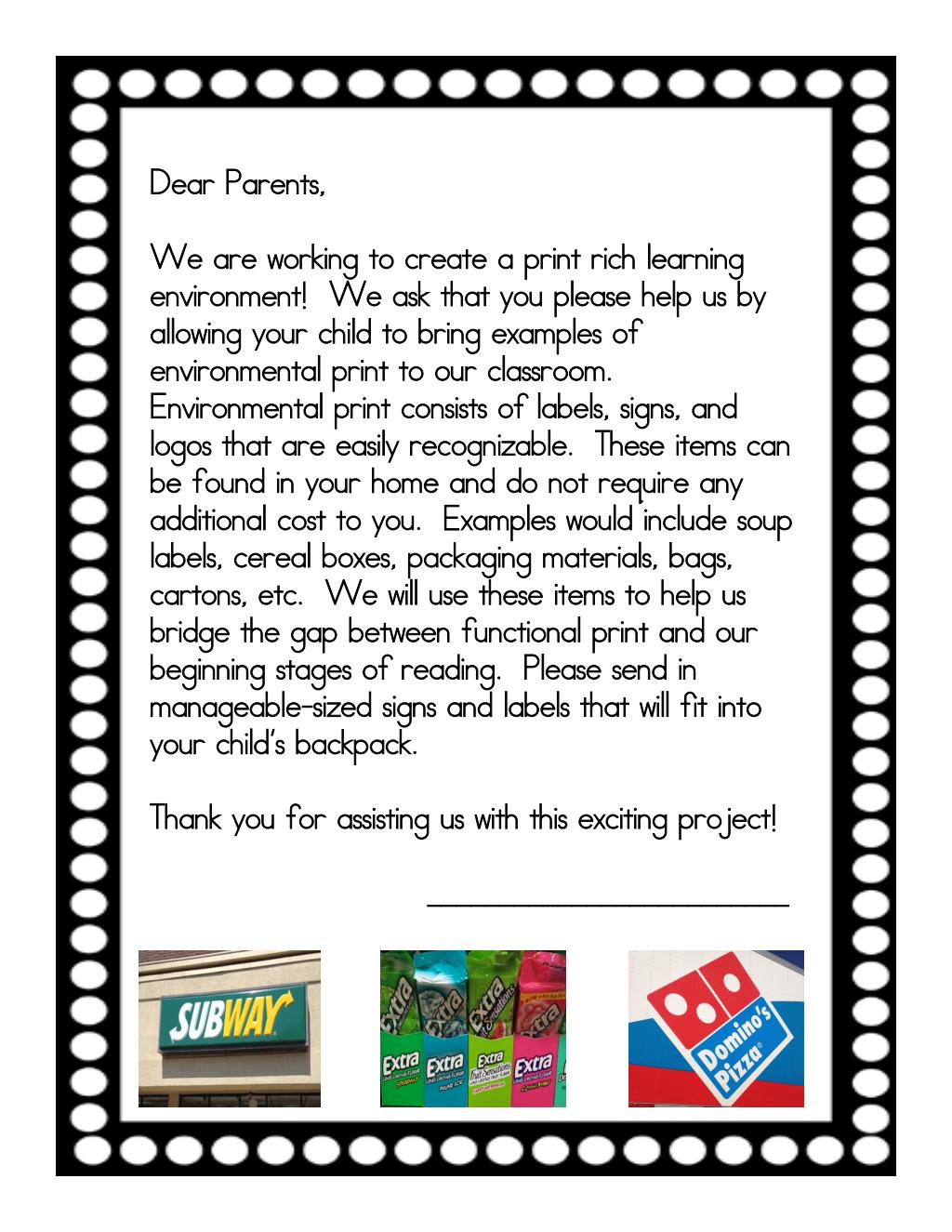 Environmental Print Letter.pdf Google Drive
