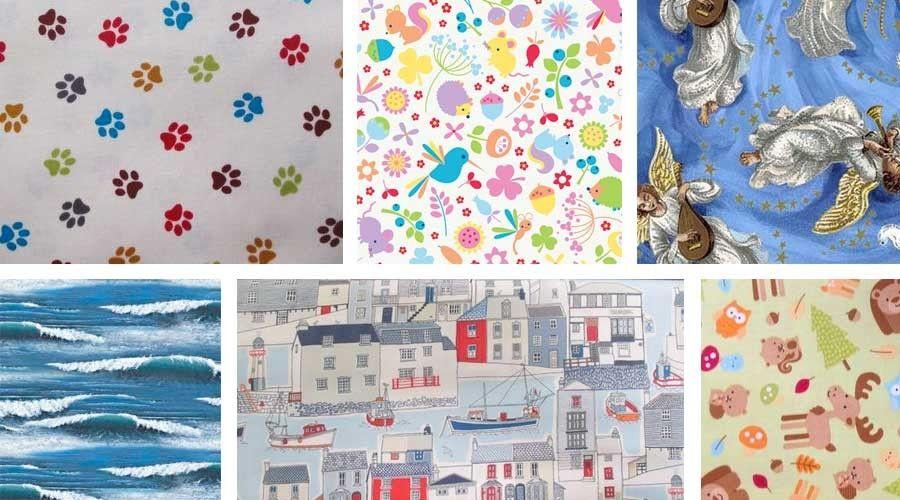 11 Ideas De Tienda Telas Y Costura Online En 2021 Telas Tienda De Telas Costura