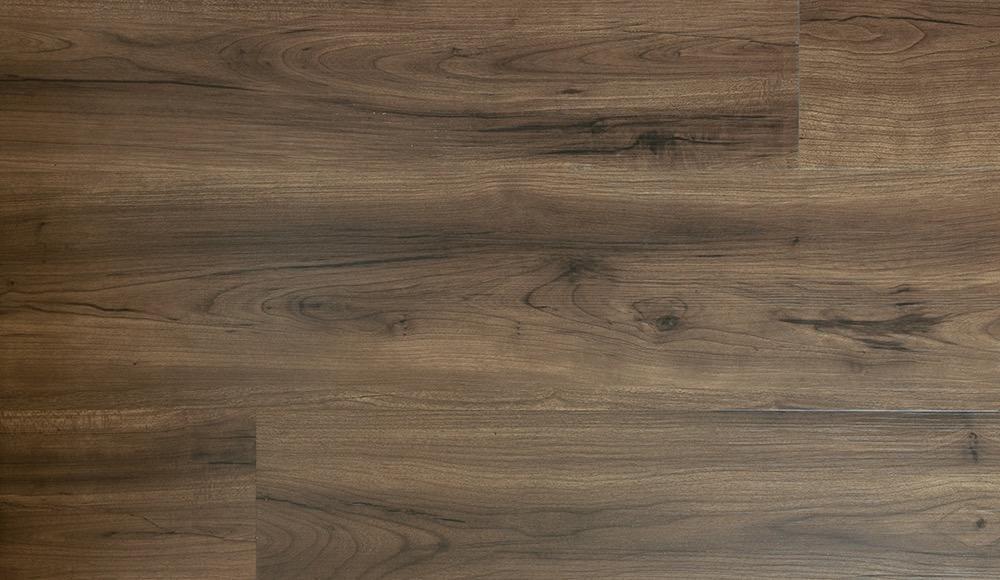 St Clair 8 5mm Waterproof Flooring By Paradigm Waterproof Flooring Saint Clair Flooring