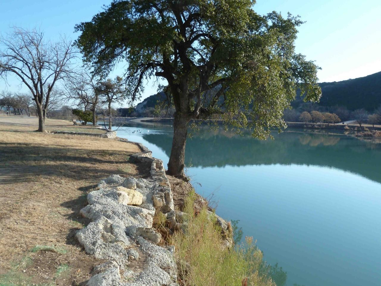 Pin By Sandy Nail On Photography Texas Travel Junction Texas Texas Hill Country