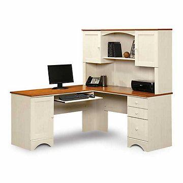 Ofg Ld1151 Schreibtisch Zu Hause Hausburo Schreibtische Design Schreibtisch