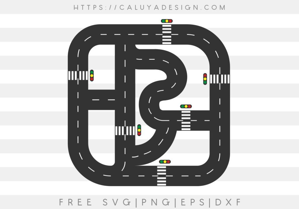 ATV Messy Hair Free SVG, PNG, EPS & DXF Download by | Cricut fonts