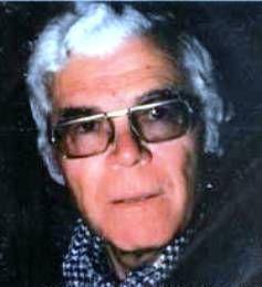 El cantaor payo de flamenco Francisco Díaz García, conocido como Curro de Utrera, comenzó a cantar con Pepe Marchena a la temprana edad de los 13 años.