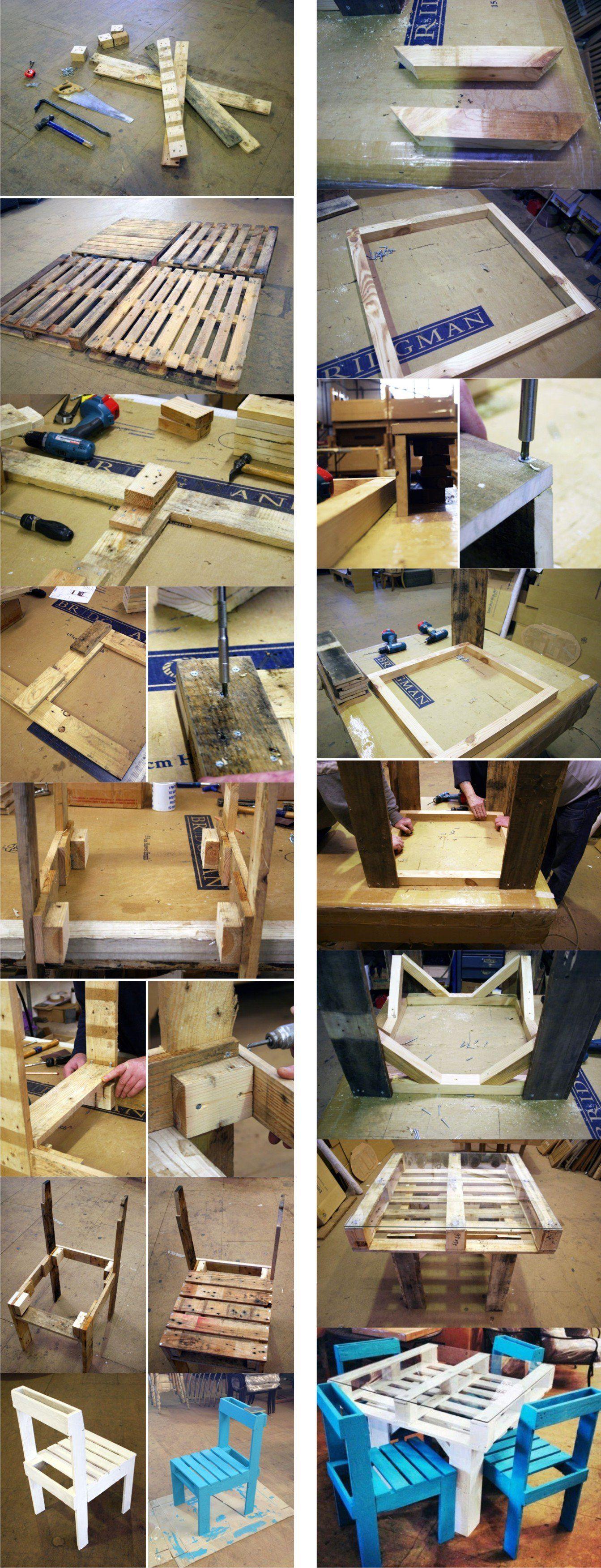 238c0d6b03f808aa9aa08c4f41534744 Impressionnant De Table Transformable Concept