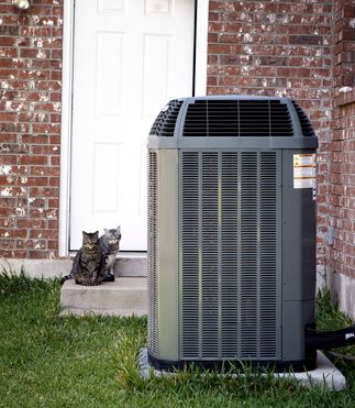 Why Is Timing Important When Scheduling Ac Maintenance And Repairs