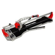 Pin On Best Tile Cutter Reviews