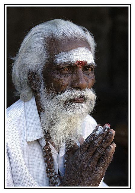 Namaste Mother India India Images People Around The World