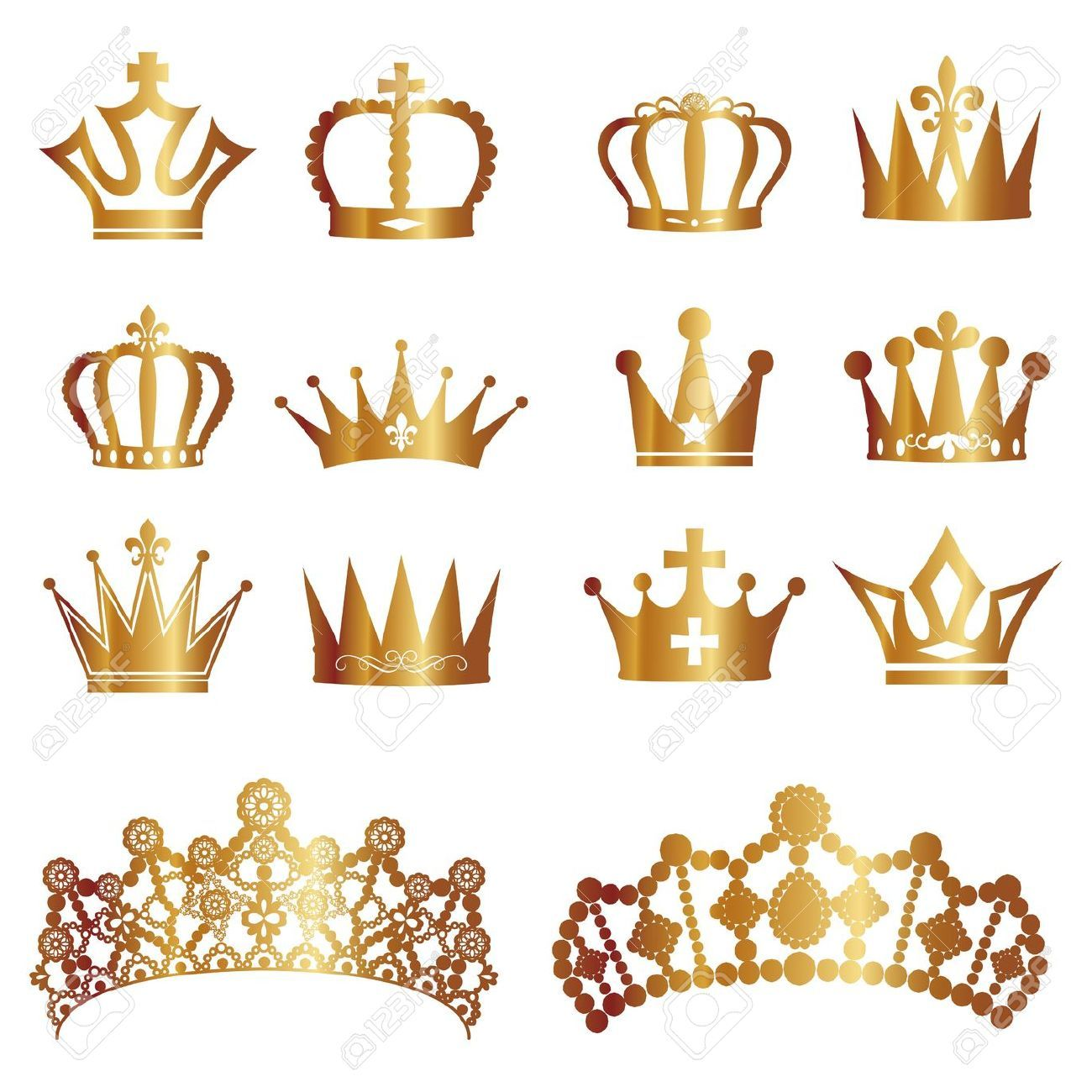 15+ Queen crown clipart free information