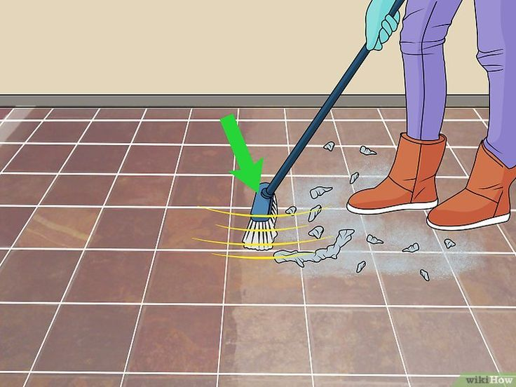 Pin on wikiHow to DIY Home