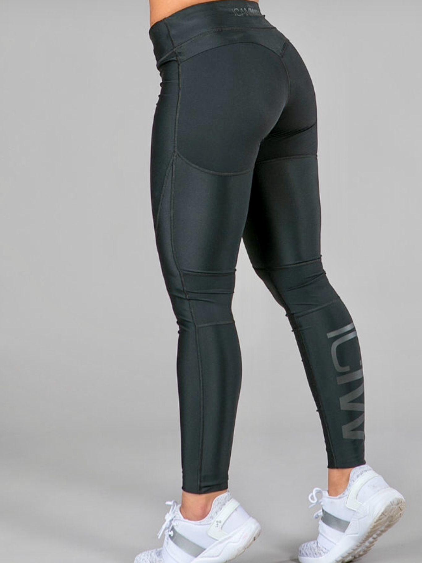 da701988b19 ICIW Shape legging - love these!
