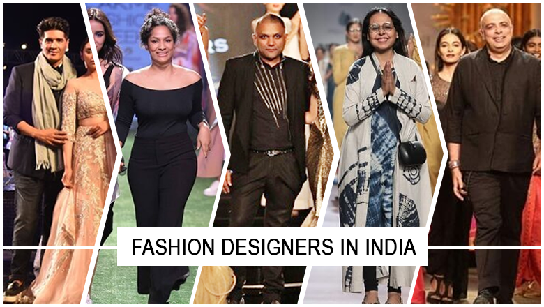 Top 10 Famous Fashion Designers In India Looksgud In Fashion Designers Famous Famous Fashion Fashion