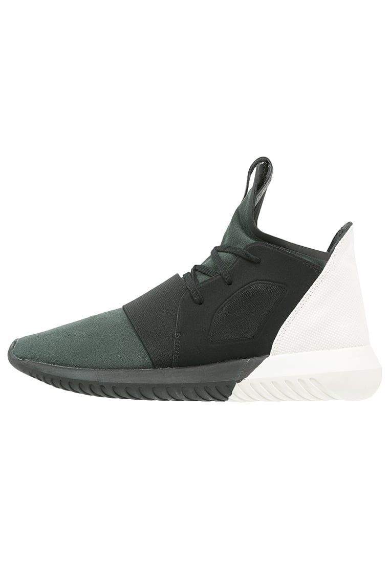 size 40 72cd8 bb135 adidas nmd black and white womens adidas tubular defiant