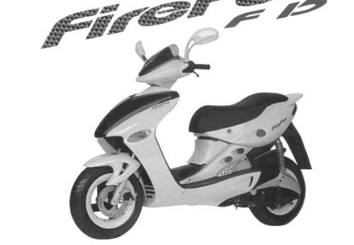 Malaguti firefox f15 service manual scooters moped scooter and mopeds malaguti firefox f15 service manual pdf format instant download can be printed windows compatible mac compatible fandeluxe Image collections