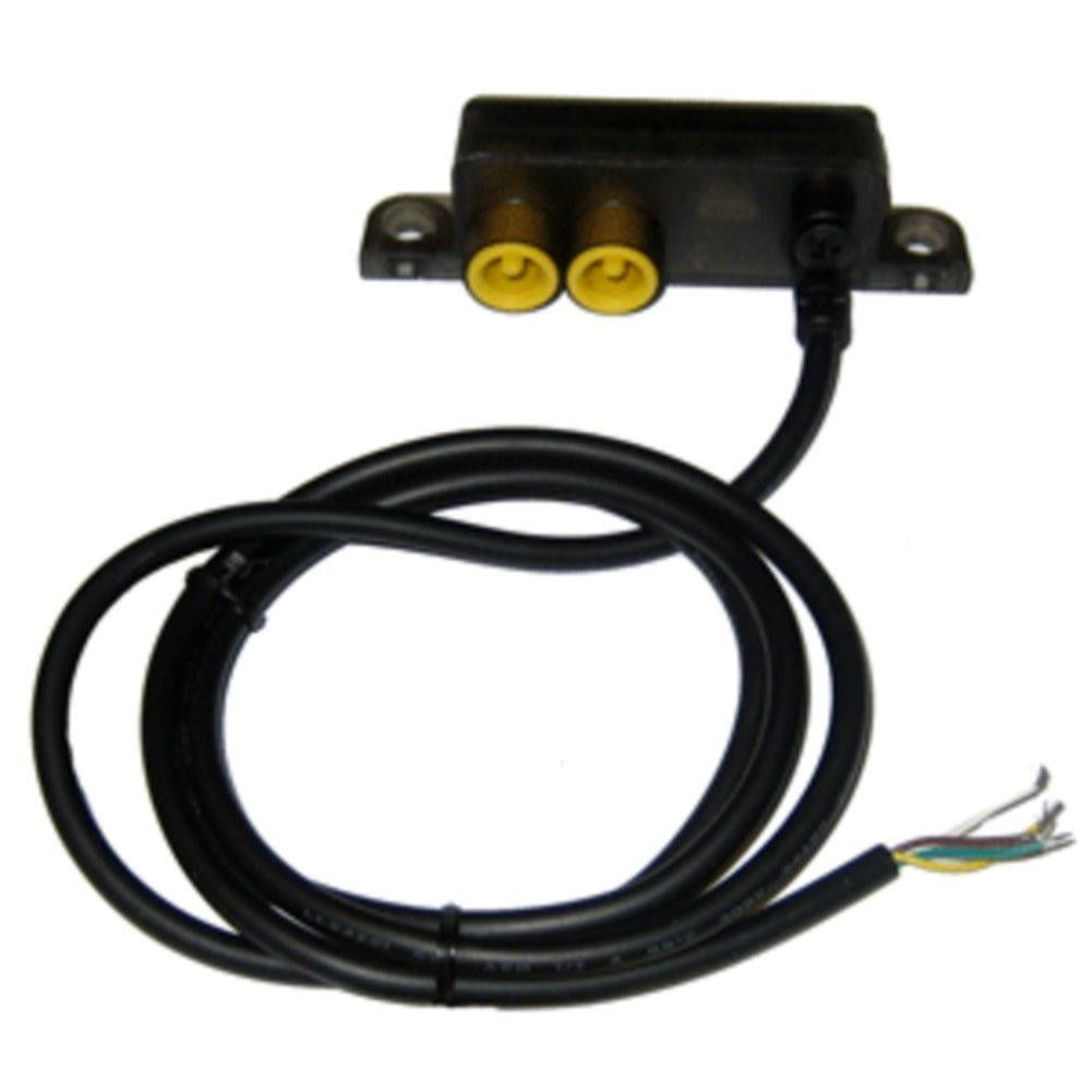 hight resolution of simrad at10 simnet to nmea 0183 converter