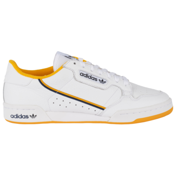 adidas Originals Continental 80 - Men's | Classic sneakers ...