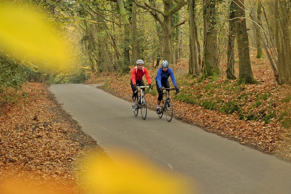 Get your bike ready for winter on the cheap with these 15 amazing accessory bargains - Cycling Weekly