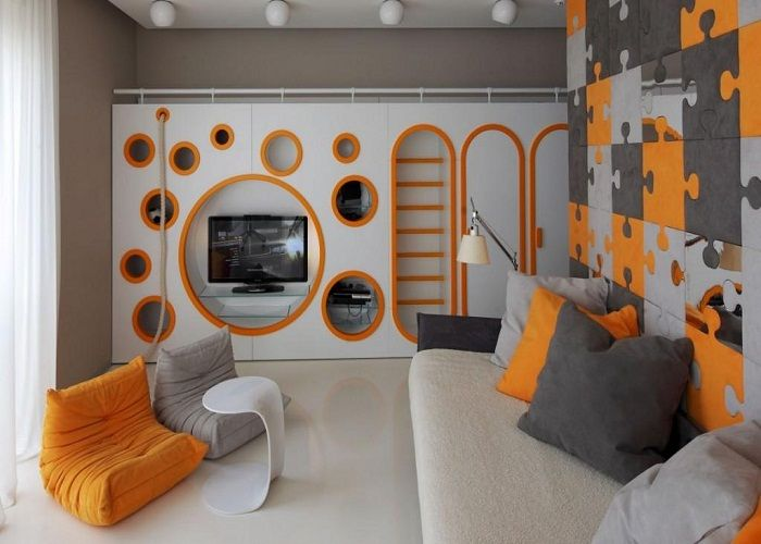 Unique Boys Room Paint Schemes Cool Bedrooms For Boys Cool Room Designs Boy Room Paint