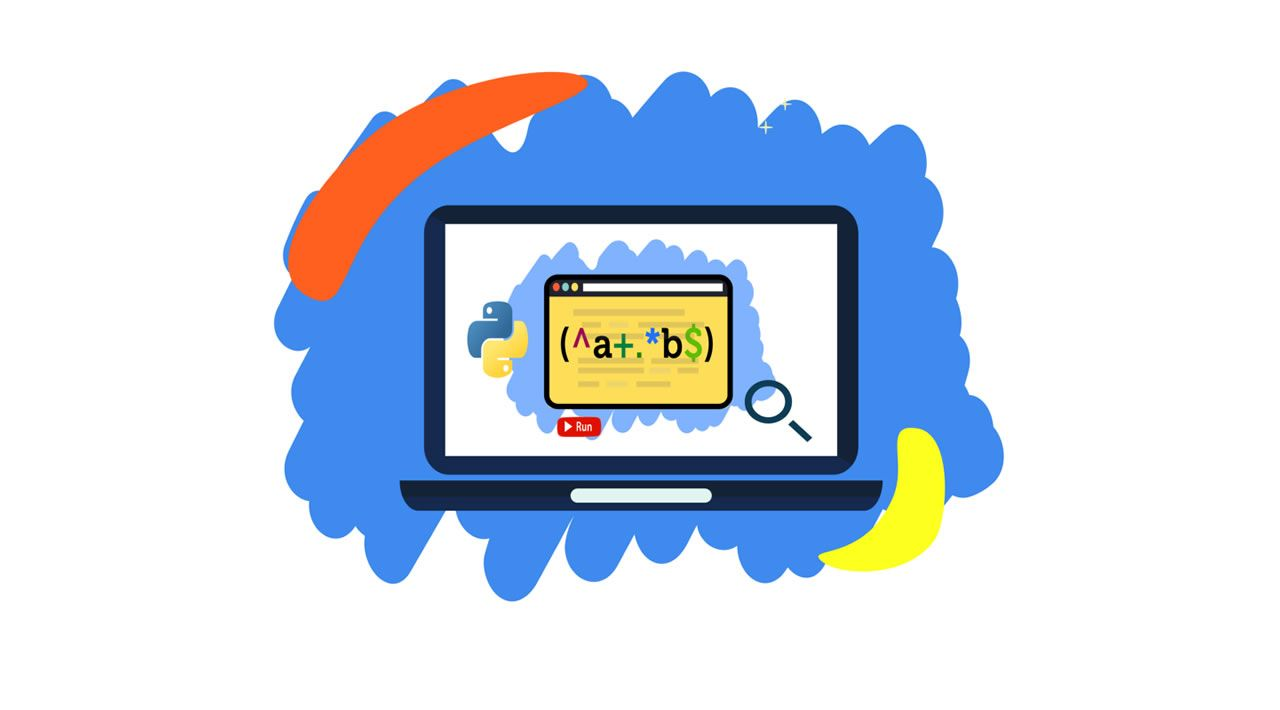Python Regex Regular Expressions Tutorial Will Help You In