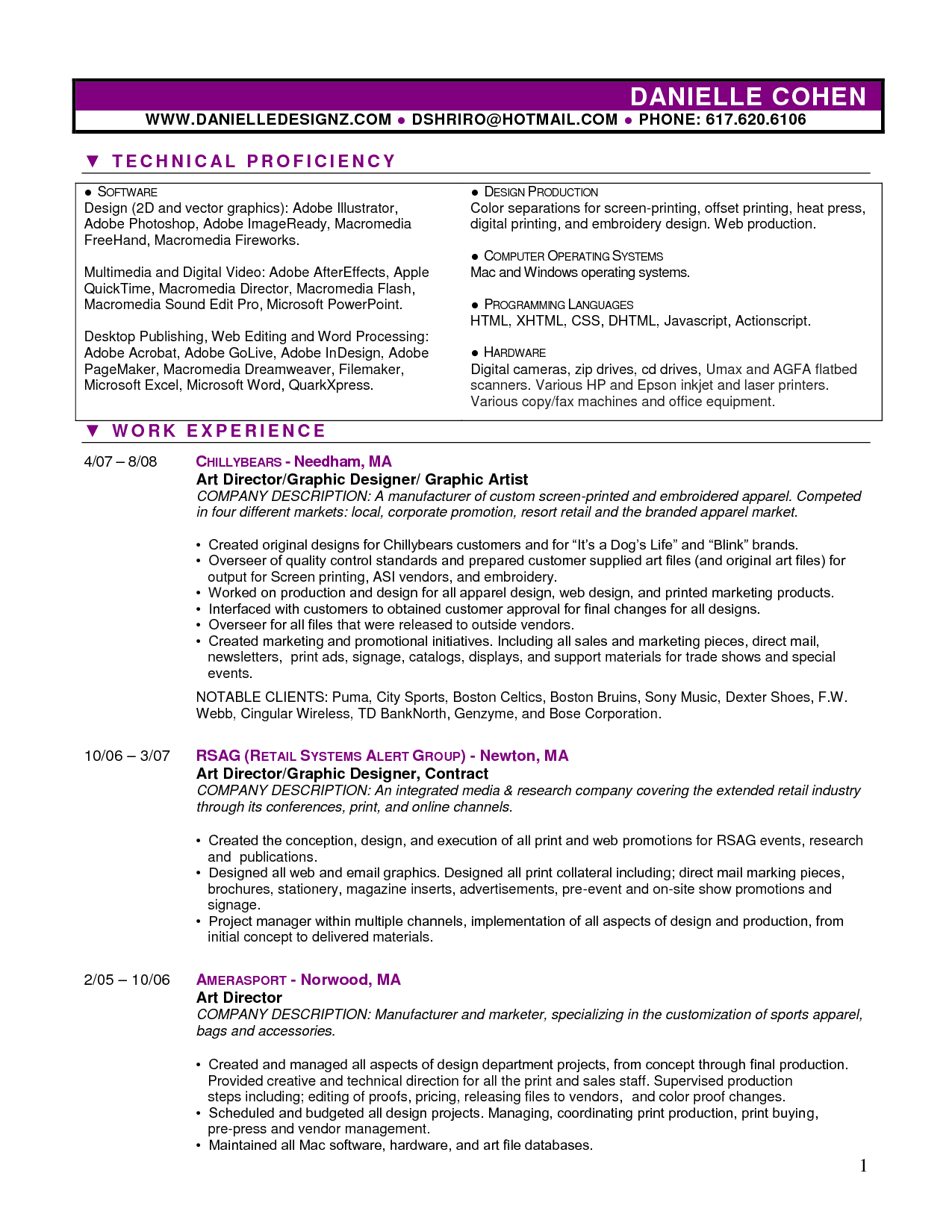Indesign Resume Templates Free  HttpWwwResumecareerInfo