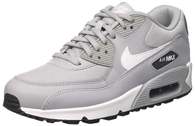 6261461cd76a6a NIKE Women s WMNS Air Max 90 Gymnastics Shoes