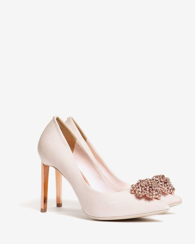 ted baker shoes history footwear designing institute