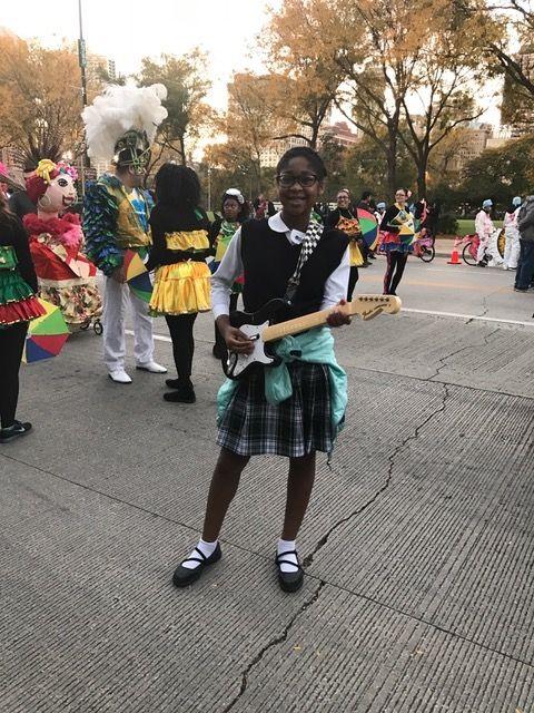 School of Rock Broadway Halloween Costume Ideas Pinterest - school halloween costume ideas