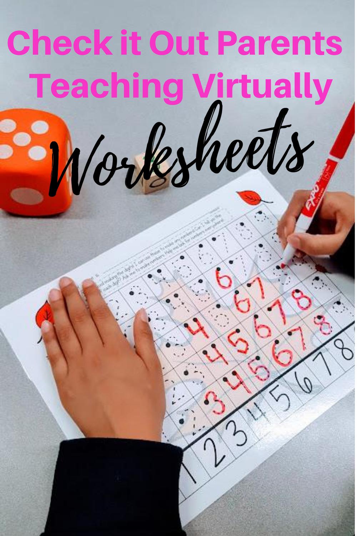 Back To School Math Number Writing Practice 1 20 Worksheets Math Numbers Writing Practice Number Writing Practice [ 1500 x 1000 Pixel ]