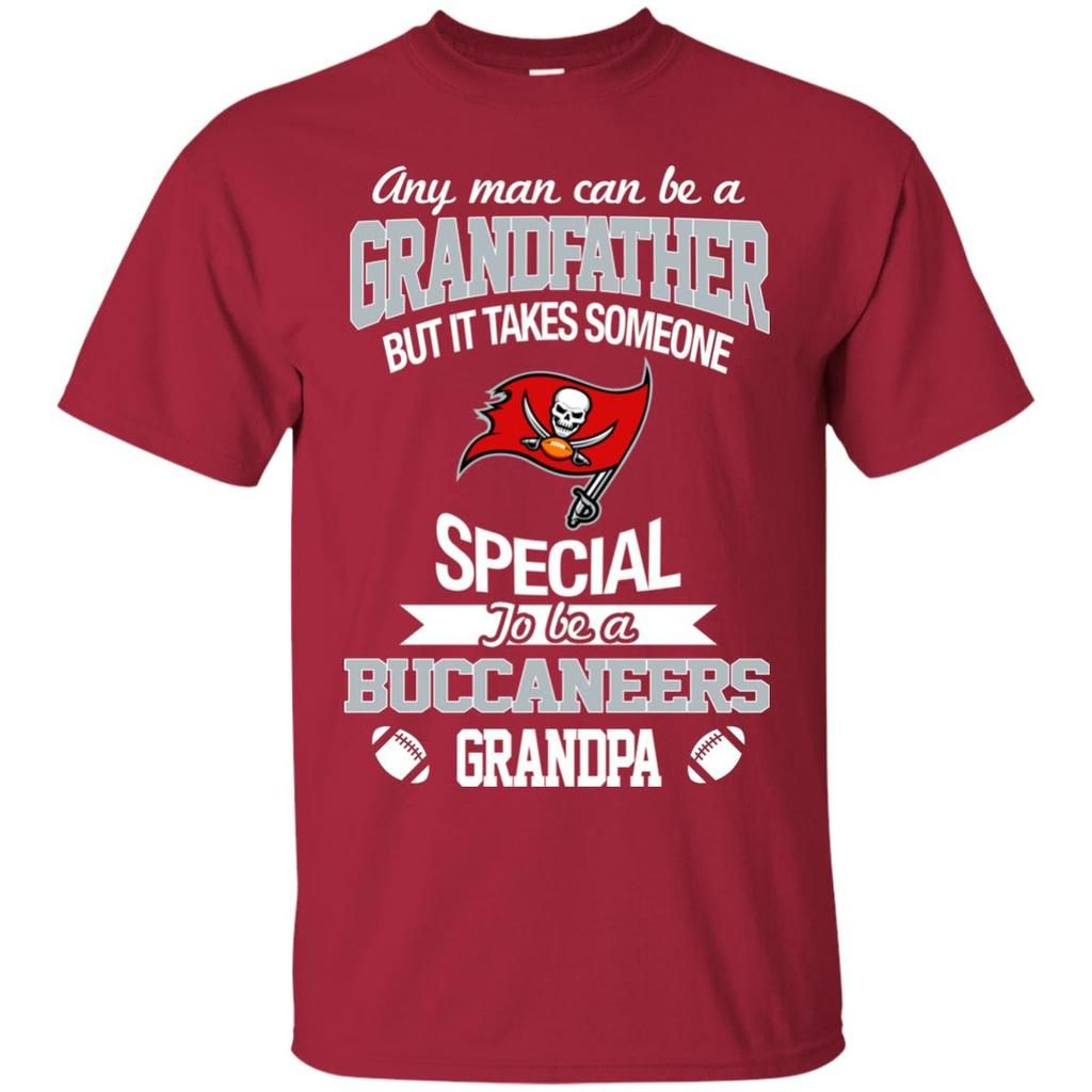 cheaper 8c2af 80c87 It Takes Someone Special To Be A Tampa Bay Buccaneers ...