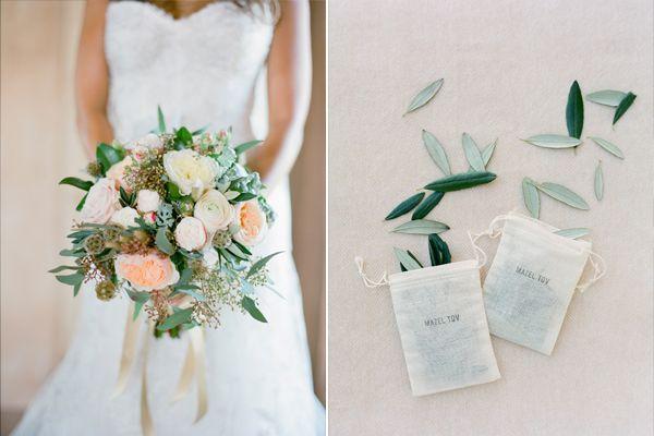 Bouquet Sposa Ulivo.Fiori Matrimonio L Ulivo Divertimento Matrimonio Bouquet E