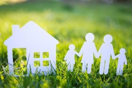 Dos de cada diez ventas de vivienda en España están motivadas por divorcio http://qoo.ly/emutv