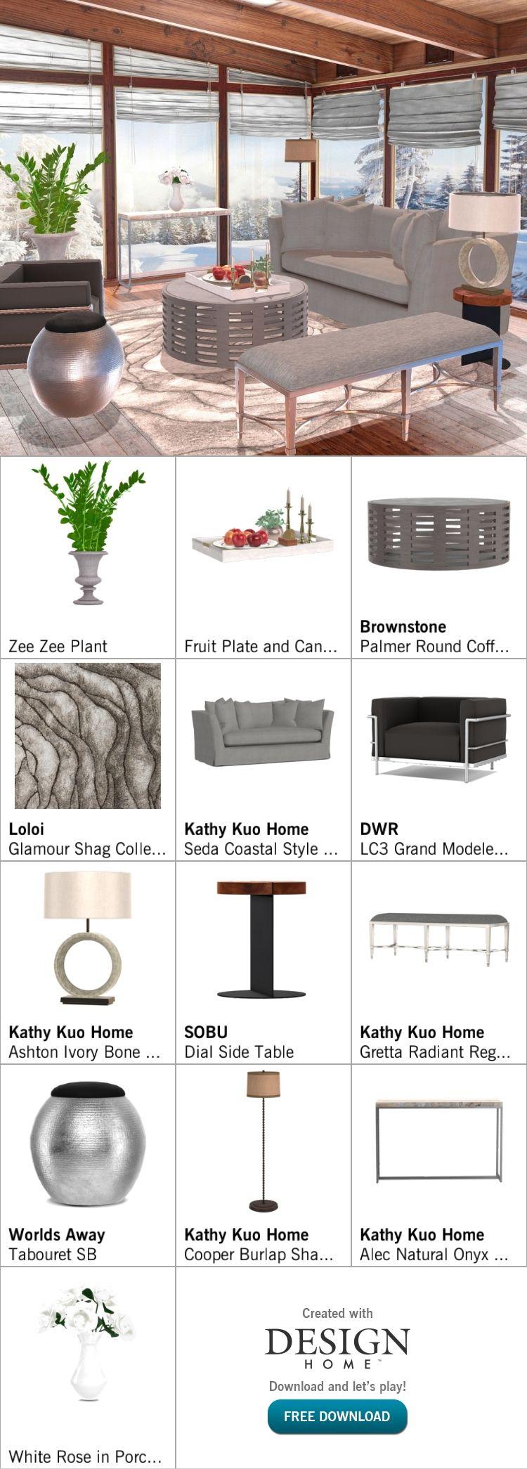 Home interior fruit plates created with design home  design u decor  pinterest
