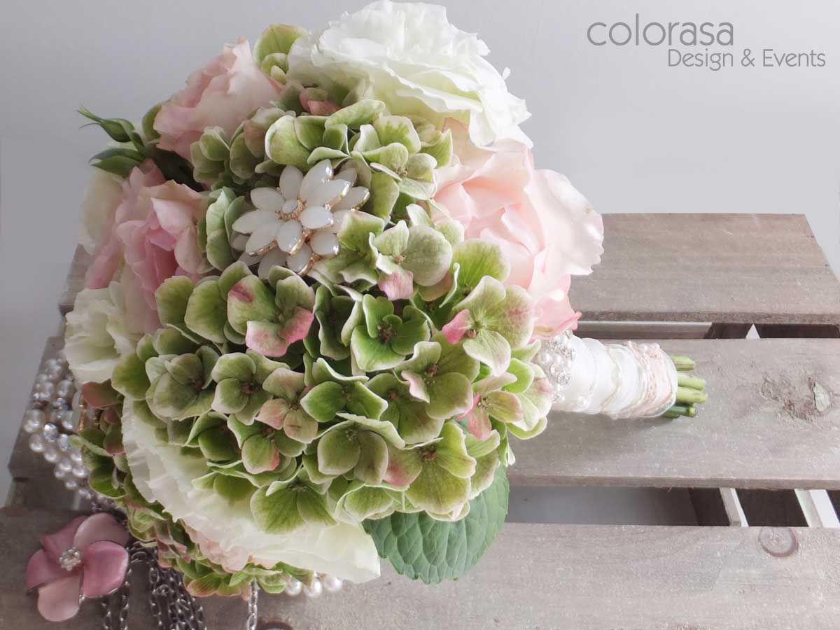 brautstrauss zartehortensie2 1200 900 hochzeit pinterest hortensien wei. Black Bedroom Furniture Sets. Home Design Ideas