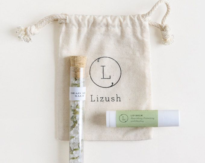 Browse unique items from Lizush on Etsy, a global marketplace of handmade, vintage and creative goods.