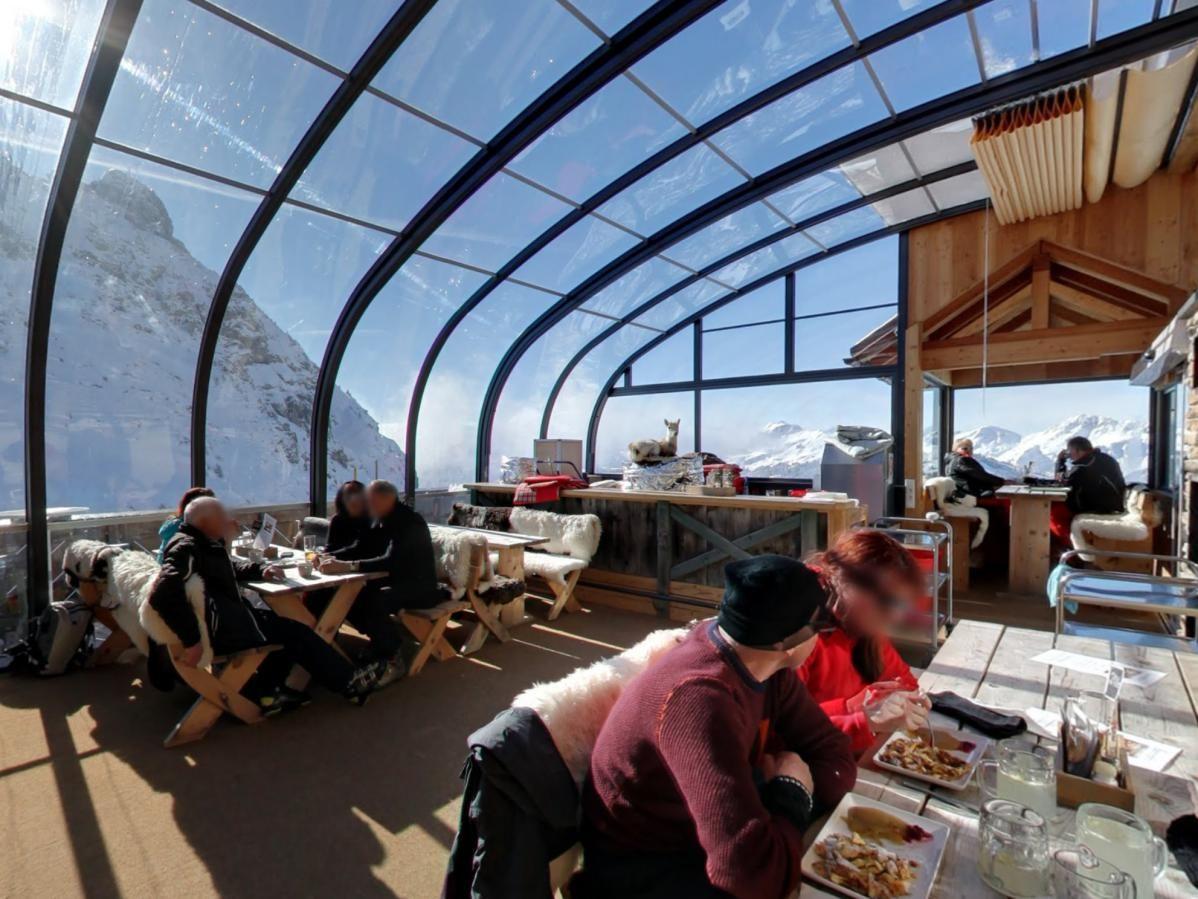 Abri De Terrasse Telescopique I Abri Veranda Retractable Pour Professionnels I Modele Pro Juralu Abri Terrasse Veranda Retractable Terrasse